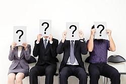 Wie gut kennen Sie Ihre Mitarbeiter?